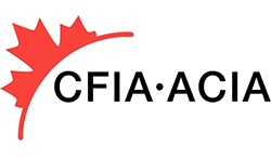 CFIA - Container Fumigation - Canadian Food Inspection Agency